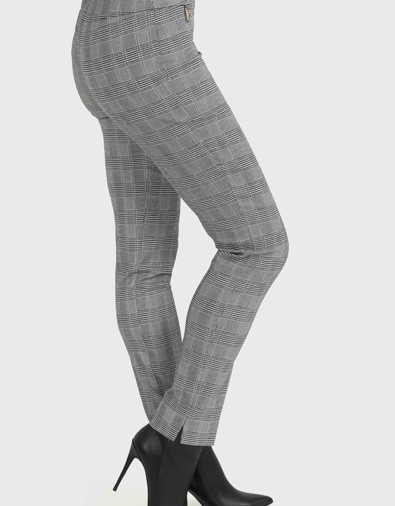 JOSEPH RIBKOFF Pantalon confort 193830