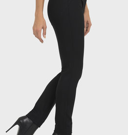 JOSEPH RIBKOFF Pantalon noir 193368