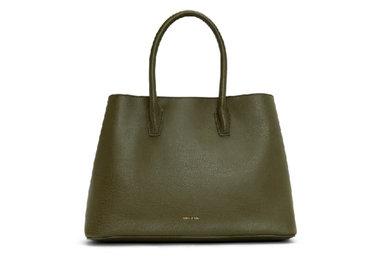 Accessoires et sacs à main