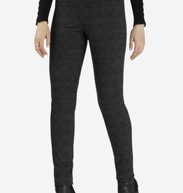 TRIBAL Pantalon à carreaux