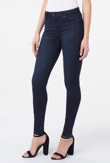 LIVERPOOL Jeans délavé