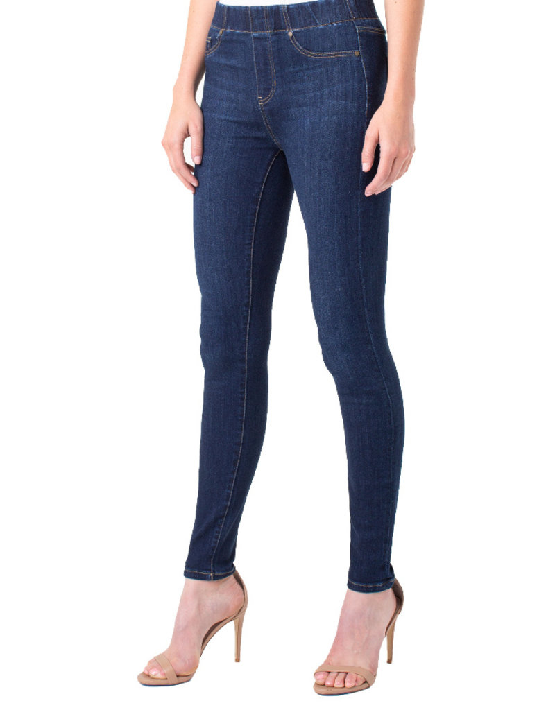 LIVERPOOL Jegging jeans