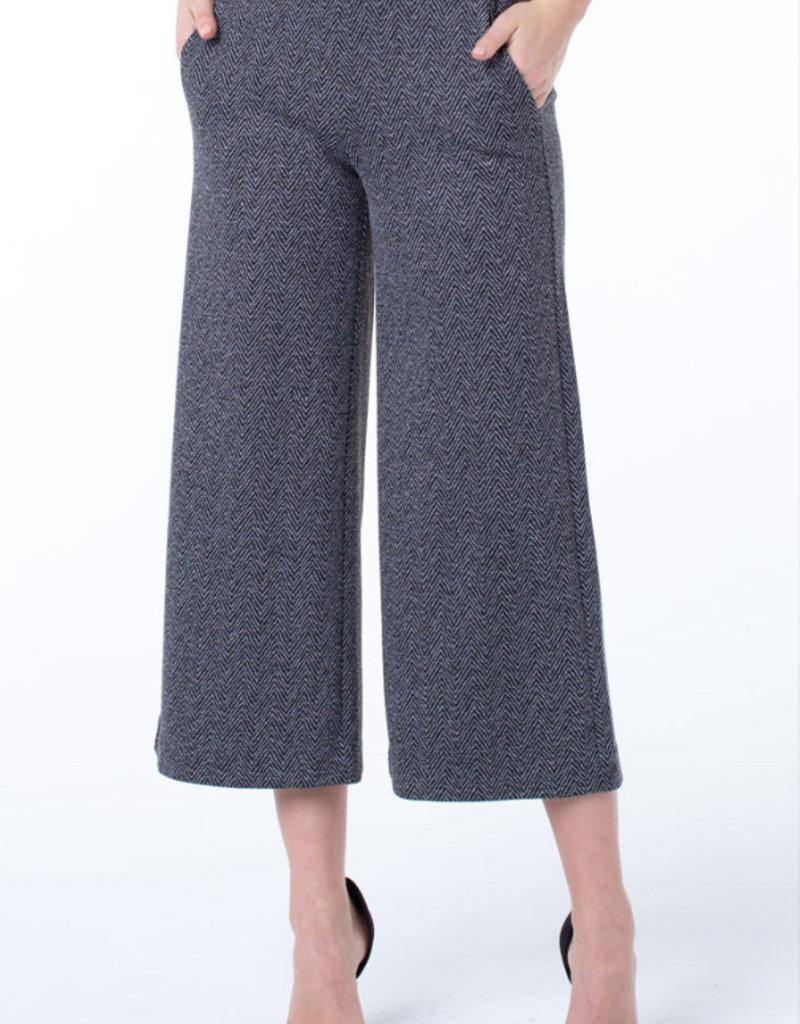 LIVERPOOL Pantalon Gaucho