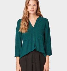 TOM TAILOR 1012607 BLOUSE