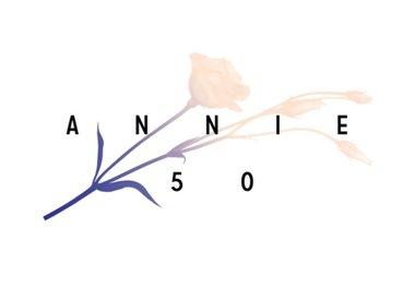 ANNIE50