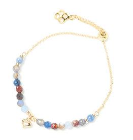 BEBLUE Bracelet BBSURLOYALBB