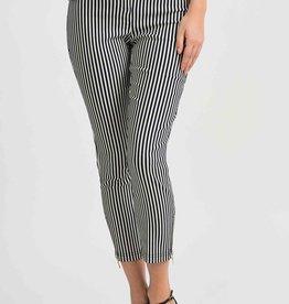 JOSEPH RIBKOFF Pantalon taille confort 201485