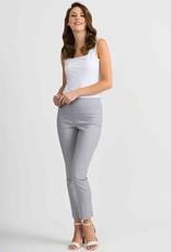 JOSEPH RIBKOFF Pantalon ajusté 201483