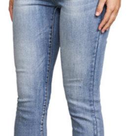 CYC Jeans