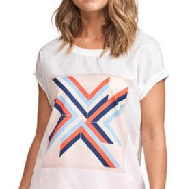 CYC 2012213 Tee-shirt