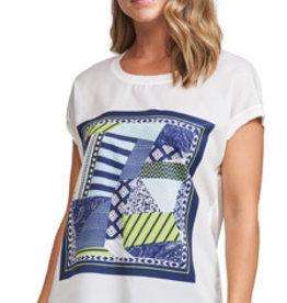 CYC Tee-shirt