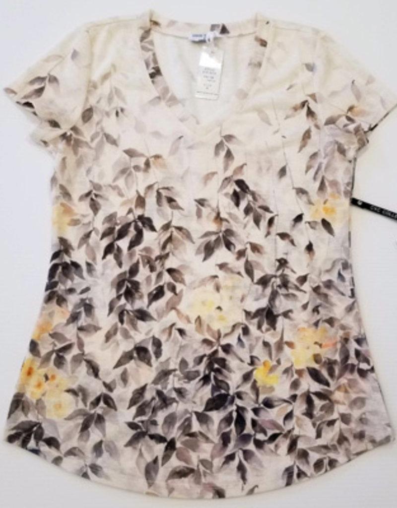 CYC 2012413 Tee-shirt