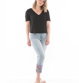 LOIS JEANS Jeans 7/8
