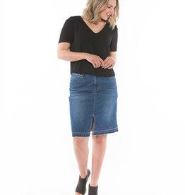 LOIS JEANS Jupe jeans