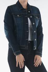 LOIS JEANS Veste jeans
