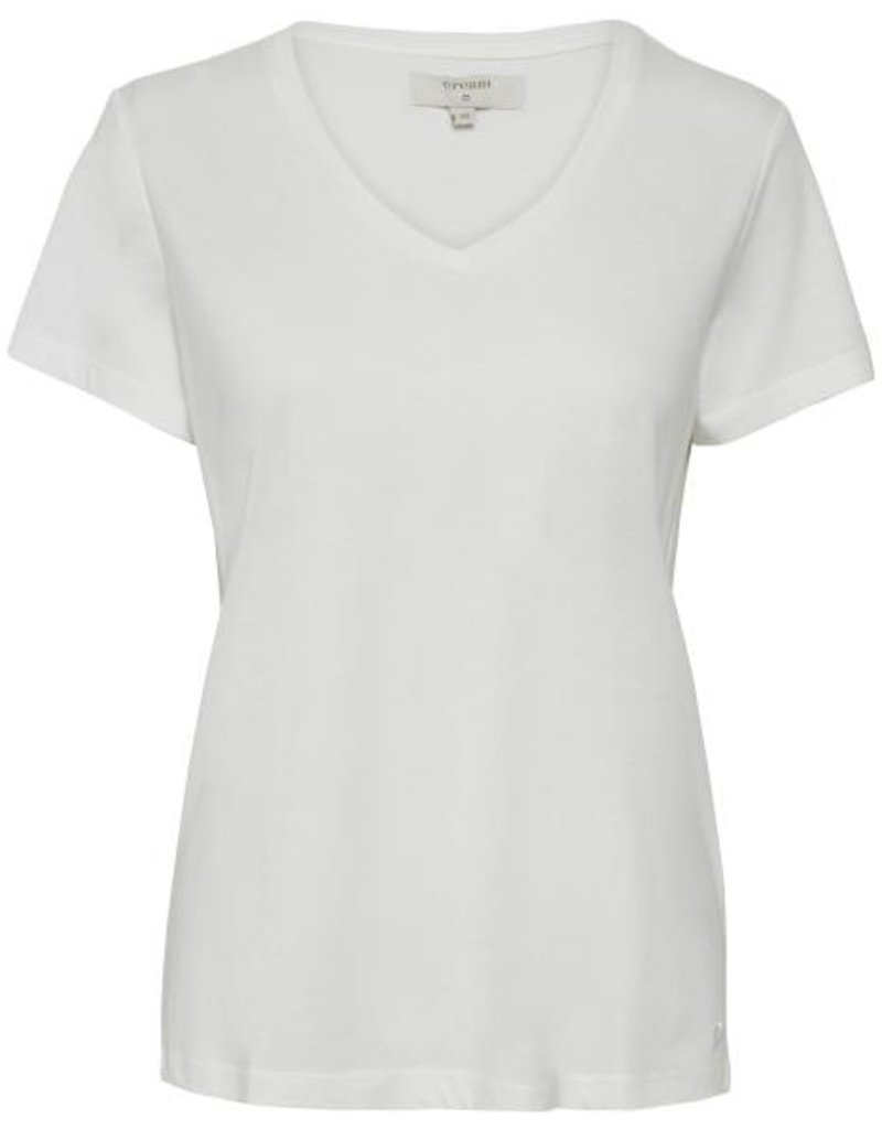 CREAM Tee-shirt uni