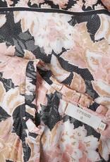 CREAM Camisole fleurs