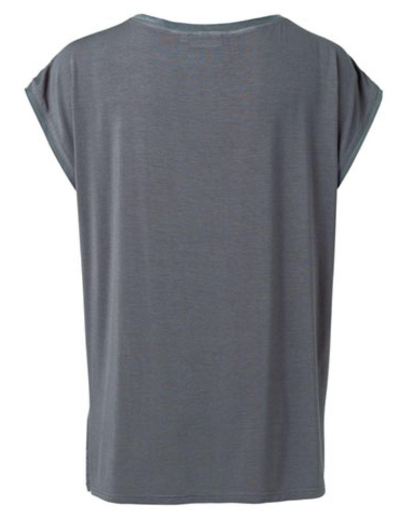 YAYA Tee-shirt