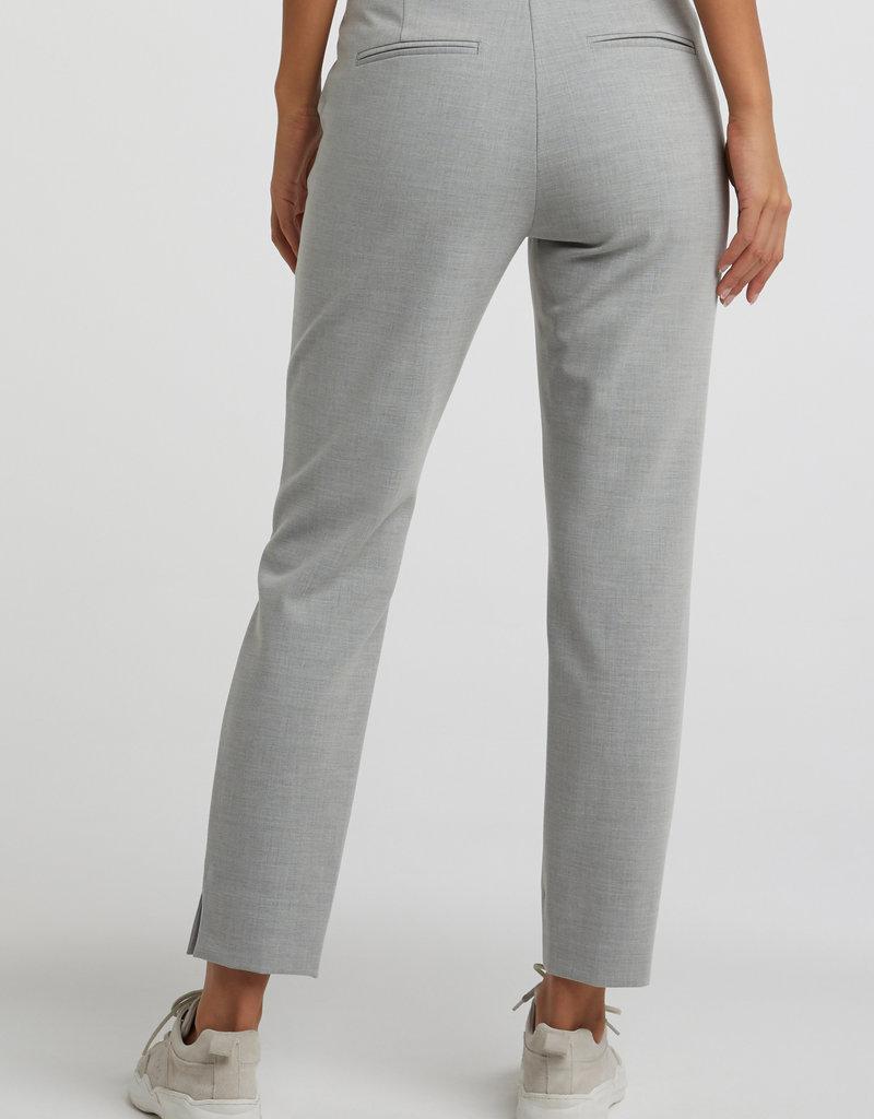 YAYA Pantalon