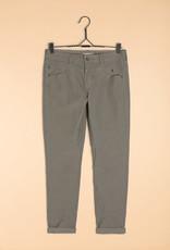 NILE Jeans droit