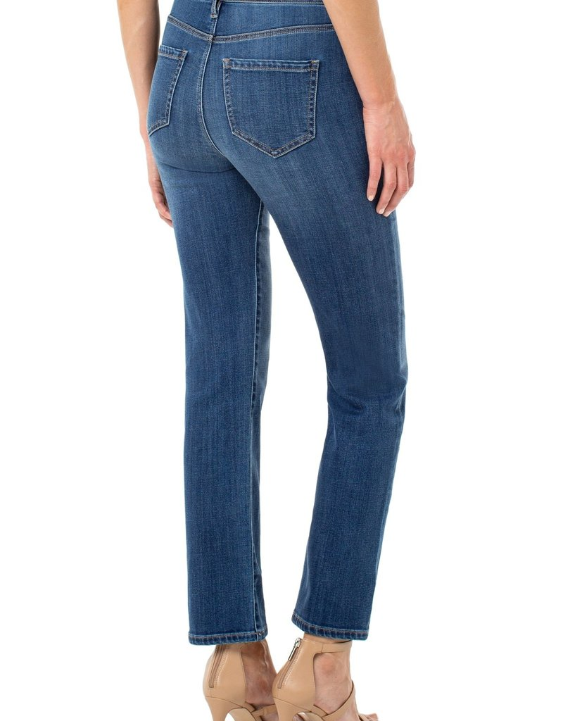 LIVERPOOL LM3111CH4 JEANS