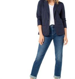 LIVERPOOL Pantalon jeans