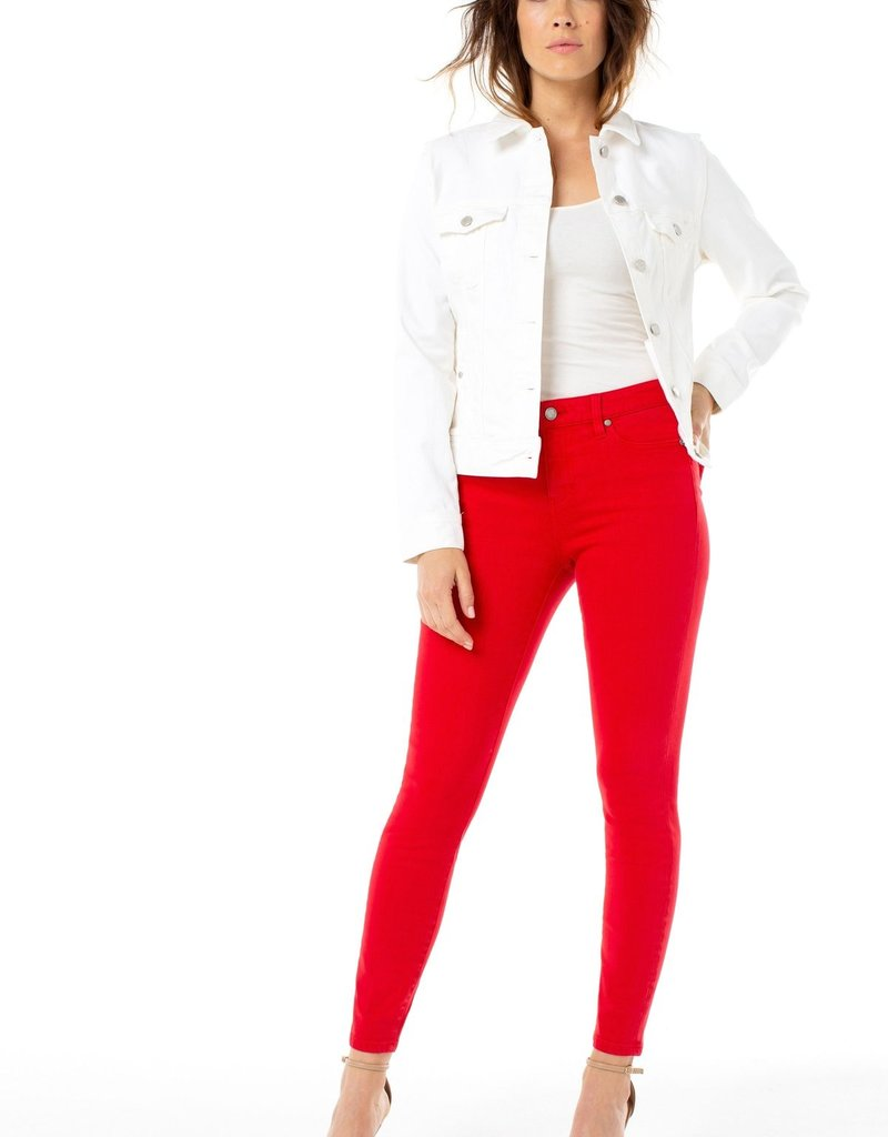 LIVERPOOL LM2098WFS JEANS