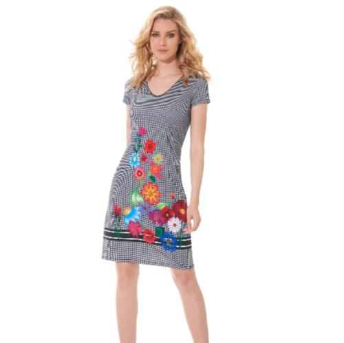 Looks Tendance - Des petites robes