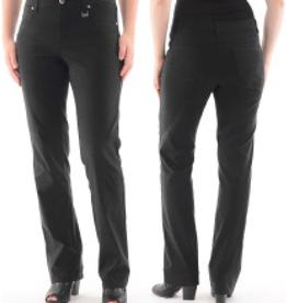 LOIS JEANS 2800947199 Jeans