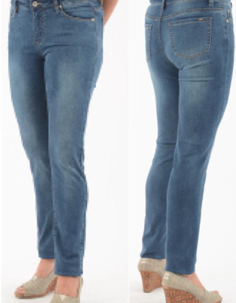 LOIS JEANS 2180589495 Jeans pâles