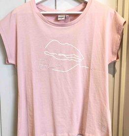 CREAM Tee-shirt True Love
