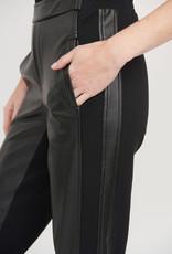 JOSEPH RIBKOFF Pantalon confortable 203423