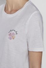 TOM TAILOR Tee-shirt à motifs