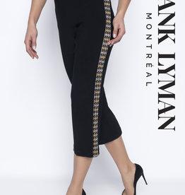 FRANK LYMAN Pantalon gaucho 203633