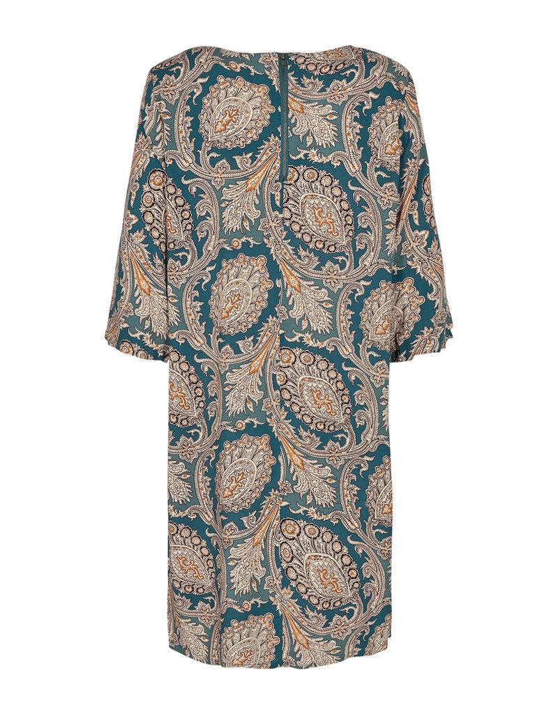SOYACONCEPT Robe à mandalas