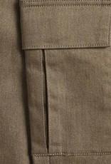 KAFFE Pantalon cargo