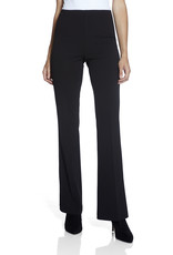 Up! Pantalon noir