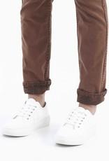 CHARLIE B Jeans réversible