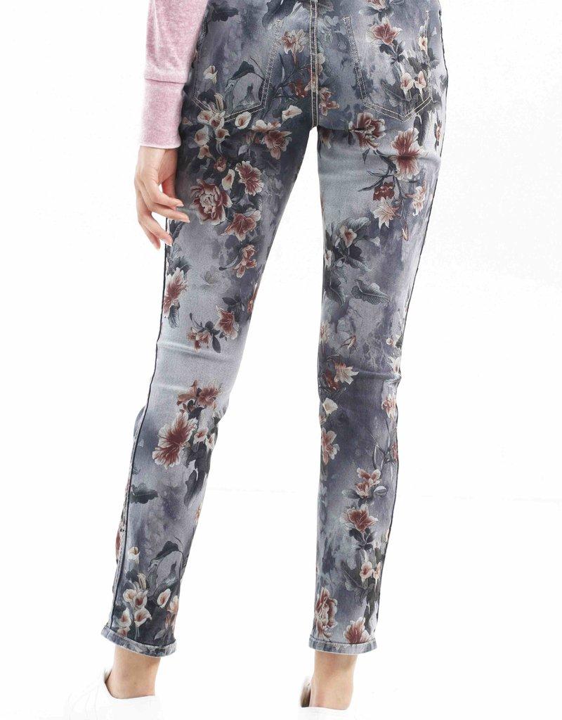 CHARLIE B Jeans multi