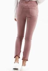 CHARLIE B Jeans de couleur