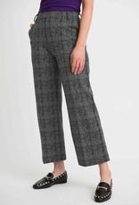 JOSEPH RIBKOFF Pantalon tendance 204110