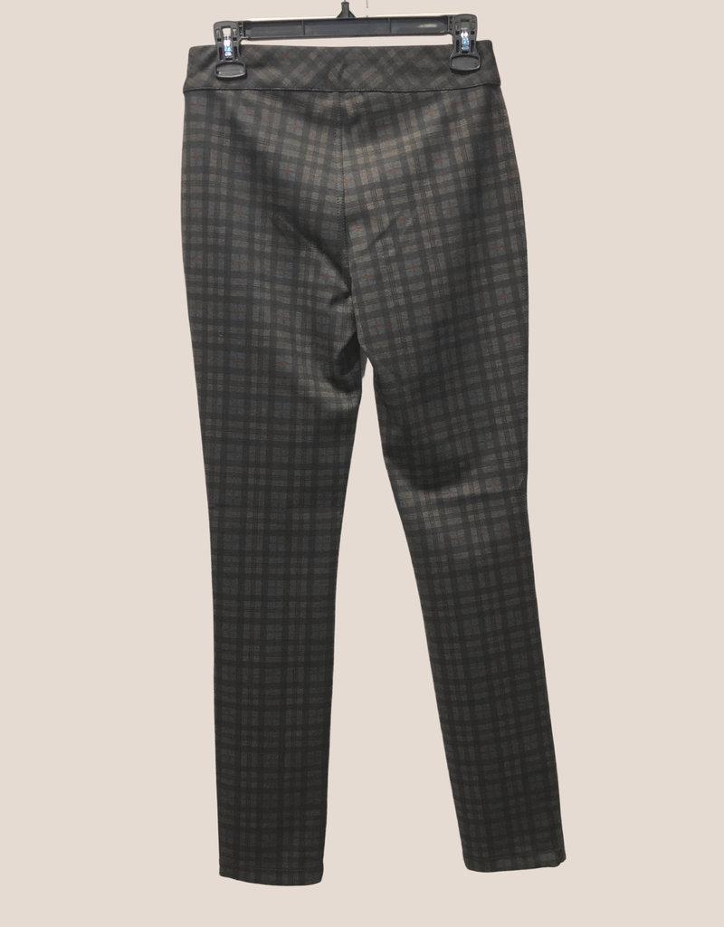 CHARLIE B Pantalon réversible