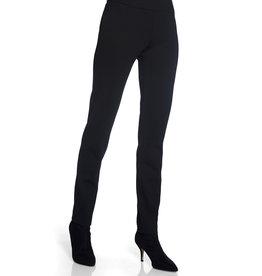 Up! Pantalon classique