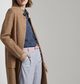 TOM TAILOR Manteau laine