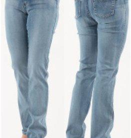 LOIS JEANS Jeans pâles taille mi-basse