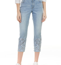 CHARLIE B Jeans tout-aller