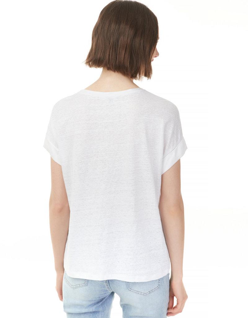 CHARLIE B Tee-shirt léger
