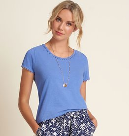 HATLEY Tee-shirt simple