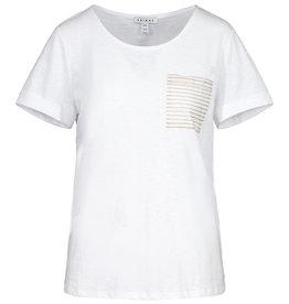 TRIBAL Tee-shirt simple