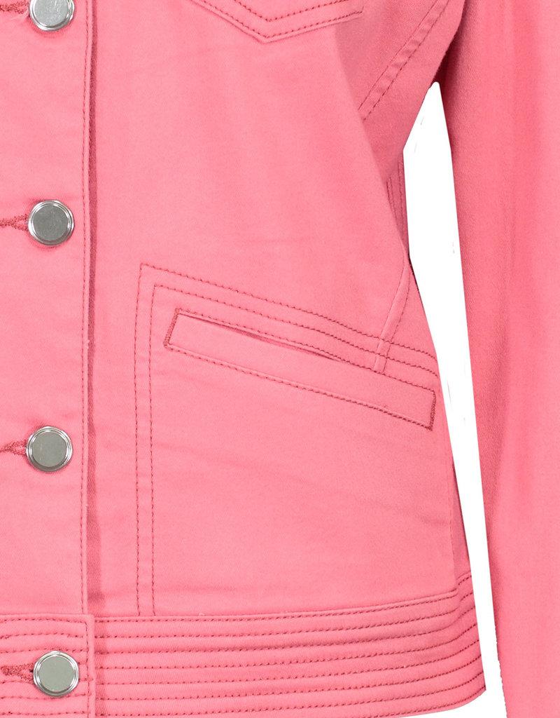 TRIBAL Veste en jeans